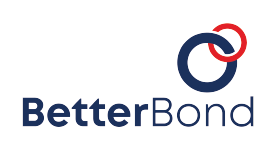 Better Bond Logo_1